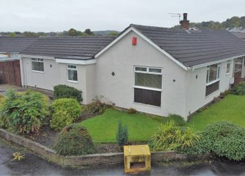 Thumbnail 3 bed semi-detached house for sale in Linnhe Drive, Barrhead