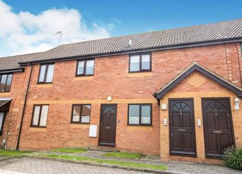 Thumbnail 2 bed maisonette for sale in The Willows, Flitwick, Beds, Bedfordshire