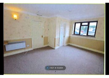 Thumbnail Room to rent in Forest Lodge, Epping