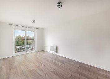 Thumbnail 2 bed flat for sale in Domus Court, Fortune Avenue, Edgware