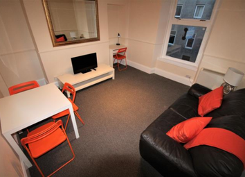 Thumbnail 1 bed flat to rent in 59 Esslemont Avenue 2Fr, Aberdeen