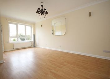 Thumbnail 1 bed flat to rent in Limetree Court, The Avenue, Hatch End