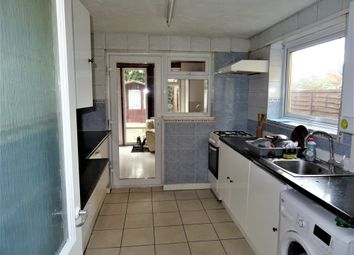 Thumbnail 5 bed detached house to rent in Pennine Way, Hayes, Middlesex