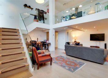 Bartholomew Square, London EC1V. 2 bed flat