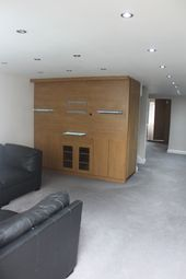 Thumbnail 3 bed town house to rent in The Croft, Wembley