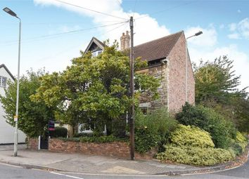 Thumbnail 5 bed detached house for sale in Cardington Road, Bedford
