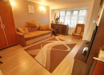 Thumbnail 3 bed end terrace house for sale in Ringwood, South Bretton, Peterborough