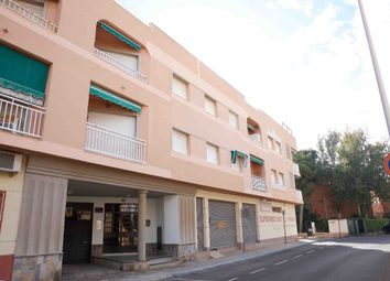 Thumbnail 2 bed apartment for sale in Lo Pagan, Lo Pagan, Spain