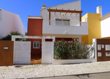 Thumbnail 3 bed property for sale in Conceicao E Cabanas De Tavira, Faro, Portugal