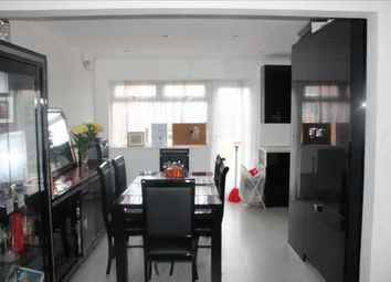 Thumbnail 3 bed semi-detached house to rent in Uppingham Avenue, Stanmore