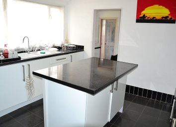 Thumbnail 2 bed property for sale in Western Road, Southall, Greater London.