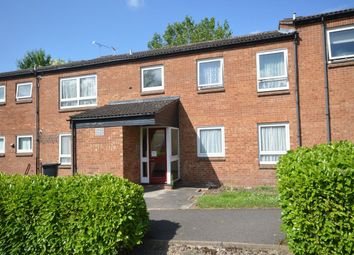 Thumbnail 1 bedroom flat to rent in Pendlebury Drive, Leicester