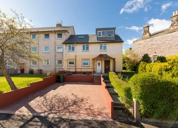 Thumbnail 2 bed property for sale in 23 Kenilworth Drive, Liberton