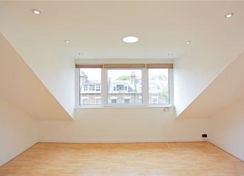 Thumbnail 1 bed property for sale in Moray Road, London