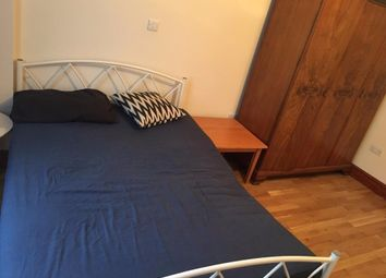 Thumbnail Room to rent in Ladysmith Road, Tottenham, London