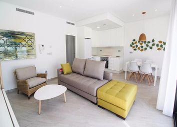 Thumbnail 2 bed terraced house for sale in C/ Infanta Elena Con C/ Renacimiento. Vivienda 16, San Javier, Murcia