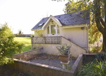 Thumbnail Studio to rent in Marsh Rd, Tenby, Pembrokeshire