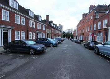 Thumbnail 4 bed property to rent in Park Street, Windsor