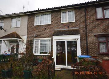 Mottisfont Road, London SE2. 3 bed property for sale
