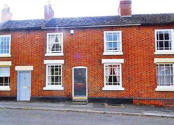 3 bed cottage for sale in Church Hill, Spondon, Derby DE21