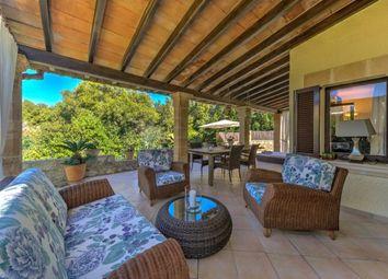 Thumbnail 3 bed villa for sale in Spain, Mallorca, Alcúdia, Majorca, Balearic Islands, Spain