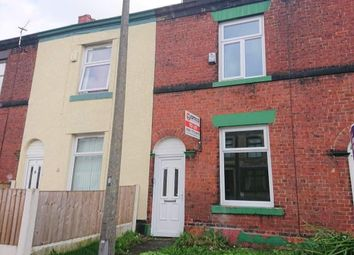 2 bed terraced house to rent in Denton Street, Bury, Lancashire BL9