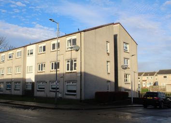 Thumbnail 2 bedroom flat to rent in Glenfruin Road, Blantyre