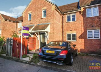 Thumbnail 2 bed terraced house for sale in Clifford Road, London