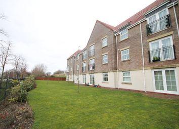Thumbnail 2 bedroom flat to rent in Anderton Crescent, Buckshaw Village, Chorley