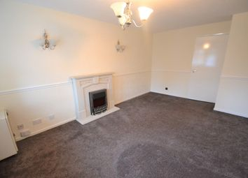 Thumbnail 3 bed terraced house to rent in Dunsford, Widnes, Cheshire