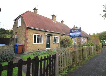 Thumbnail 2 bed semi-detached house for sale in Makenade Avenue, Faversham
