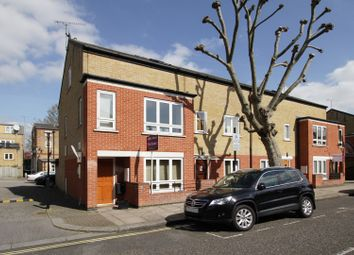 Thumbnail 2 bed flat for sale in Third Avenue, Queenspark