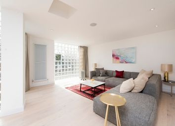 Thumbnail 2 bedroom flat for sale in Unit 4, White Horse Yard