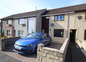 Thumbnail 2 bed terraced house for sale in 15 Sycamore Crescent, Lumphinnans, Fife