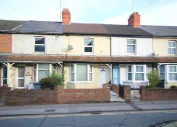 Thumbnail 3 bed terraced house for sale in Sterling Industrial Estate, Kings Road, Newbury