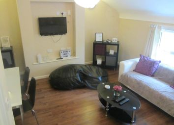 Thumbnail 6 bed flat to rent in Heathfield Road, Wavertree, Liverpool