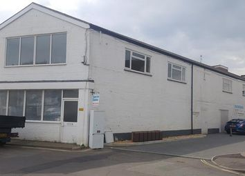 Thumbnail Office to let in 6 Ockley Road, Bognor Regis, West Sussex