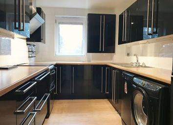 Thumbnail 3 bed flat to rent in Linkfield Lane, Redhill