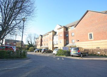 1 bed property for sale in Stourbridge, Wollaston, Belfry Drive, Liddiard Court DY8