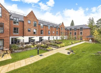 Thumbnail 1 bed property for sale in Dukes Ride, Crowthorne, Berkshire