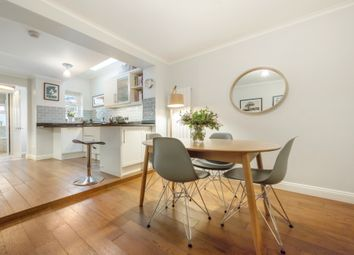 Thumbnail 2 bed cottage for sale in Lorne Road, Richmond