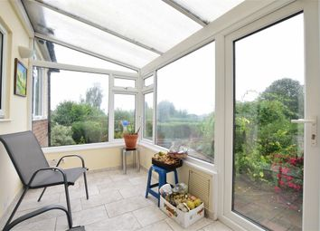 3 bed detached bungalow for sale in The Woodfields, South Croydon, Surrey CR2