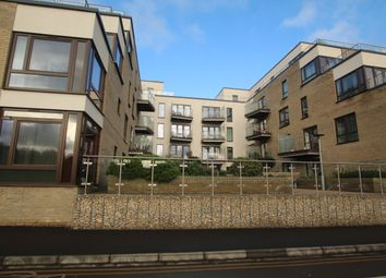 Thumbnail 2 bed flat for sale in Beacon Rise, Newmarket Road, Cambridge