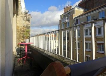 Thumbnail 1 bed apartment for sale in Paris-xviii, Paris, France