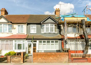 Thumbnail 3 bed property for sale in Whitehorse Lane, South Norwood