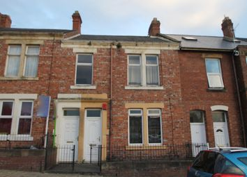 Thumbnail 3 bed property to rent in Westminster Street, Bensham, Gateshead