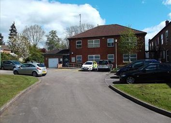 Thumbnail Office to let in Fomer Lydney Police Station, High Street, Lydney GL15, Lydney,
