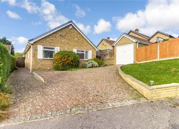 Thumbnail 3 bed bungalow for sale in Broom Close, Calcot, Reading