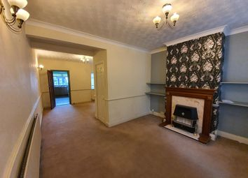 Thumbnail 3 bed property to rent in Kent Road, Grays