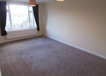Thumbnail 1 bed flat to rent in High View Lodge, 25 The Ridgeway, North Chingford
